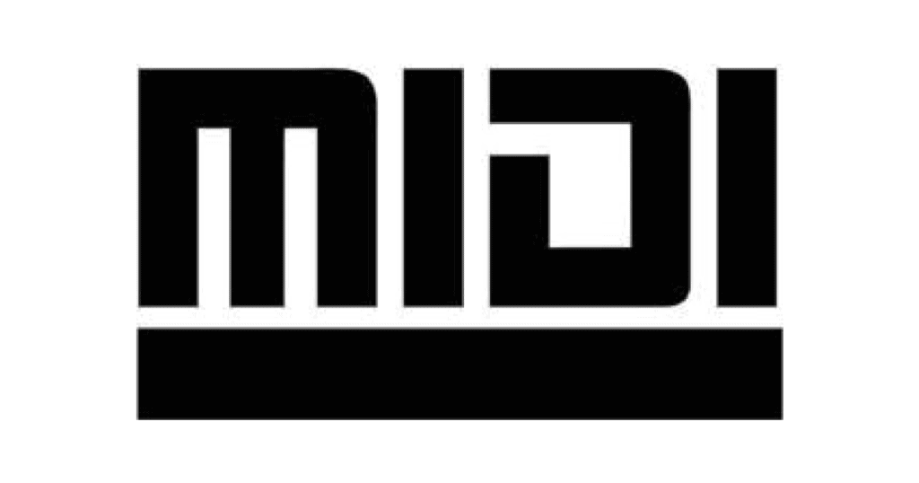 MIDI DTM 初心者