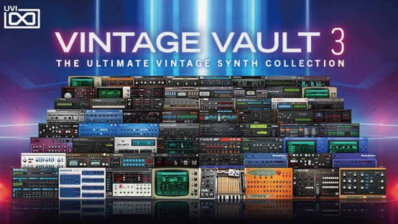 vintage-vault-3-table