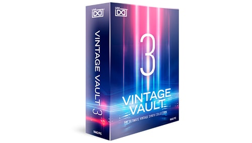 vintage vault 3 new