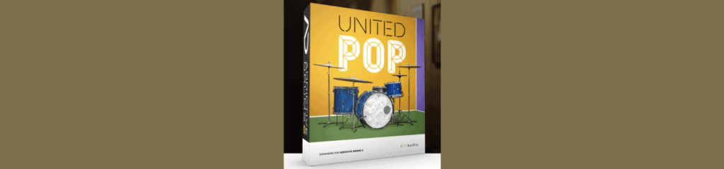 United-pop-addictive-drums-2
