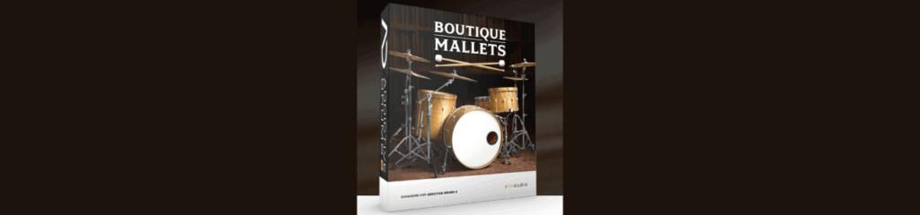 addictive-drums-2-boutique-mallets