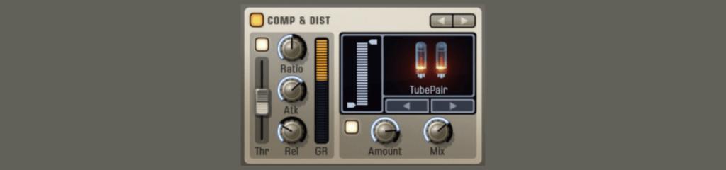 addictive-drums-2-comp-&-dist