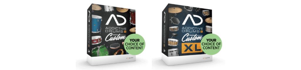 addictive-drums-2-custom-xl