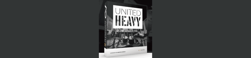 addictive-drums-2-united-heavy