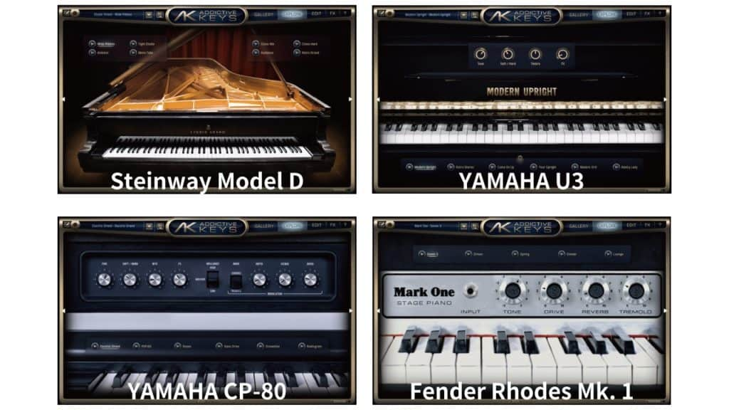 addictive-keys-yamaha-fender-steinway