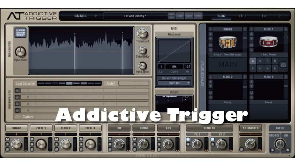 addictive-trigger