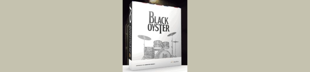 black-oyster-addictive-drums-2