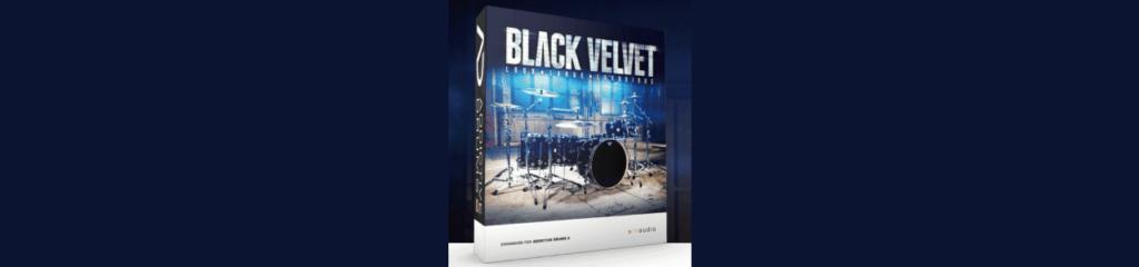 black-velvet-addictive-drums-2