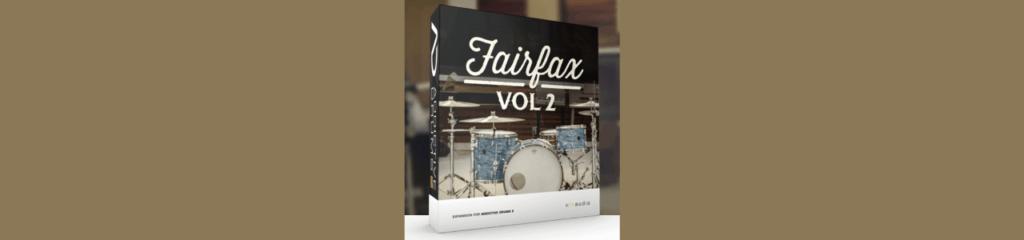 fair-fax-vol-2-addictive-drums