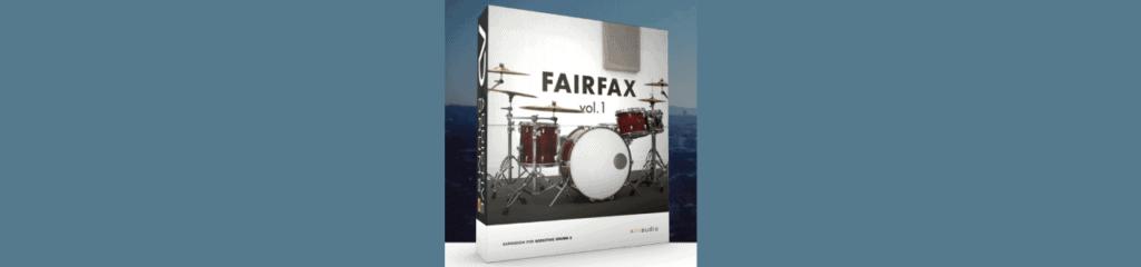 fairfax-vol-1-addictive-drums-2