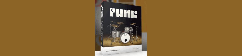 funk-addictive-drums-2