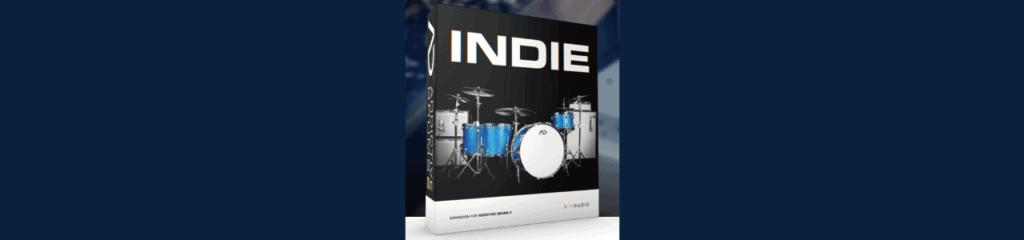 indie-addictive-drums-2