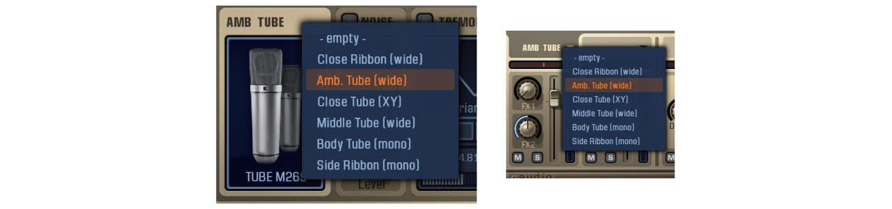 input-addictive-keys