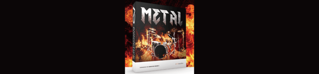 metal-addictive-drums 2
