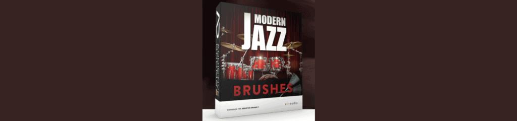 modern-jazz-brushes