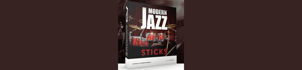 modern-jazz-sticks-addictive-drums-2