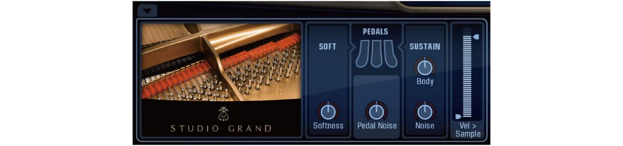 pedal-addictive-keys