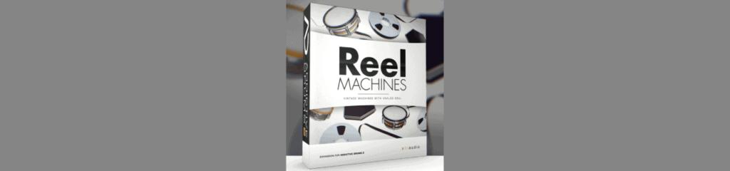 reel-machines-addictive-drums-2
