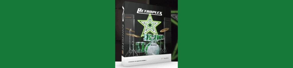 retroplex-addictive-drums-2