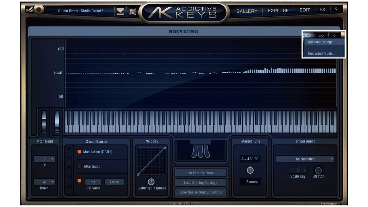 session-settings-addictive-keys