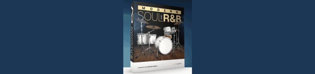 soul-R&B-addictive-drums-2