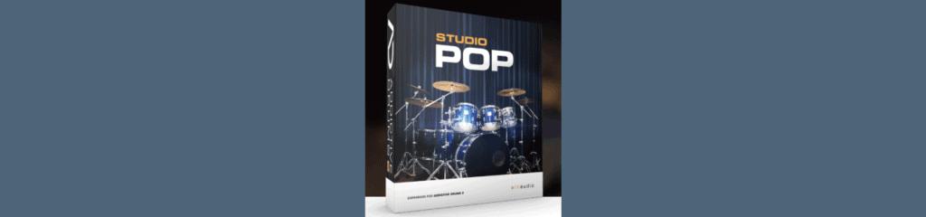 studio-pop-addictive-drums-2