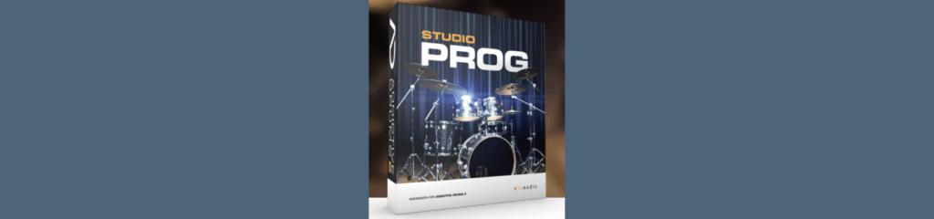 studio-prog-addictive-drums-2