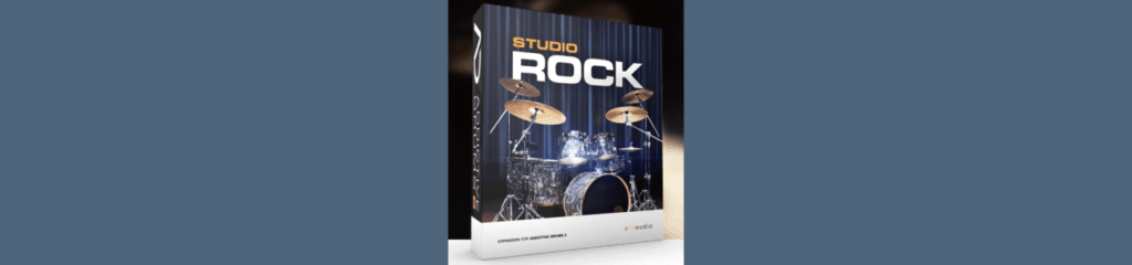 studio-rock-addictive-drums-2
