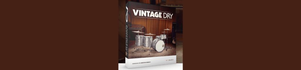 vintage-dry-addictive-drums-2