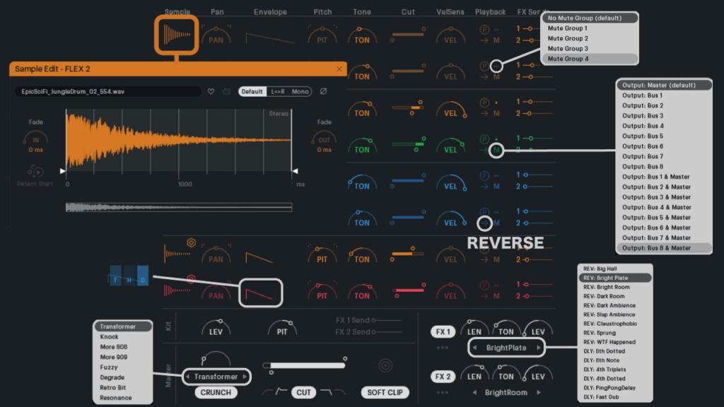 xo-xln-audio-edit-sound