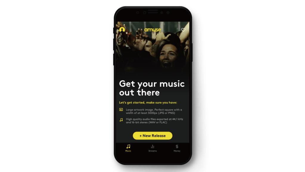 amuse-app-release