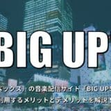 big-up-avex-music-distribution
