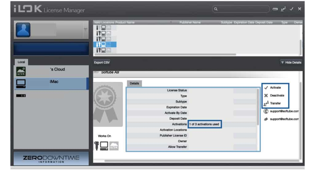 ilok-license-manager-activations