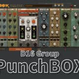 d16-Group-punchbox