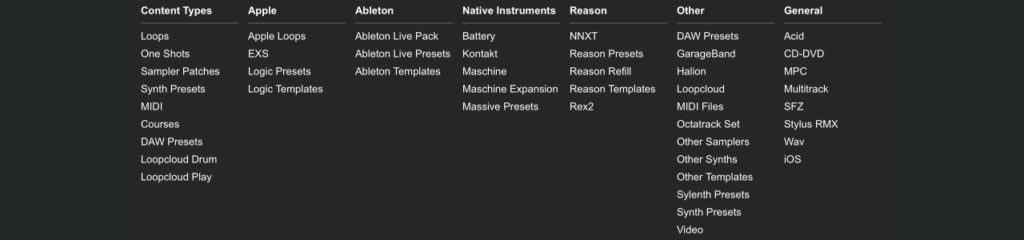 preset-ableton-native-loopmasters