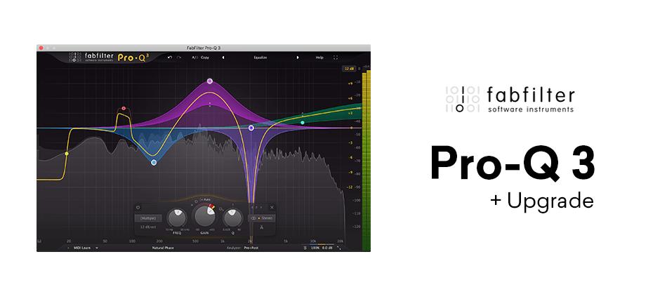 FabFilter-Pro-Q3-PluginBoutique-2