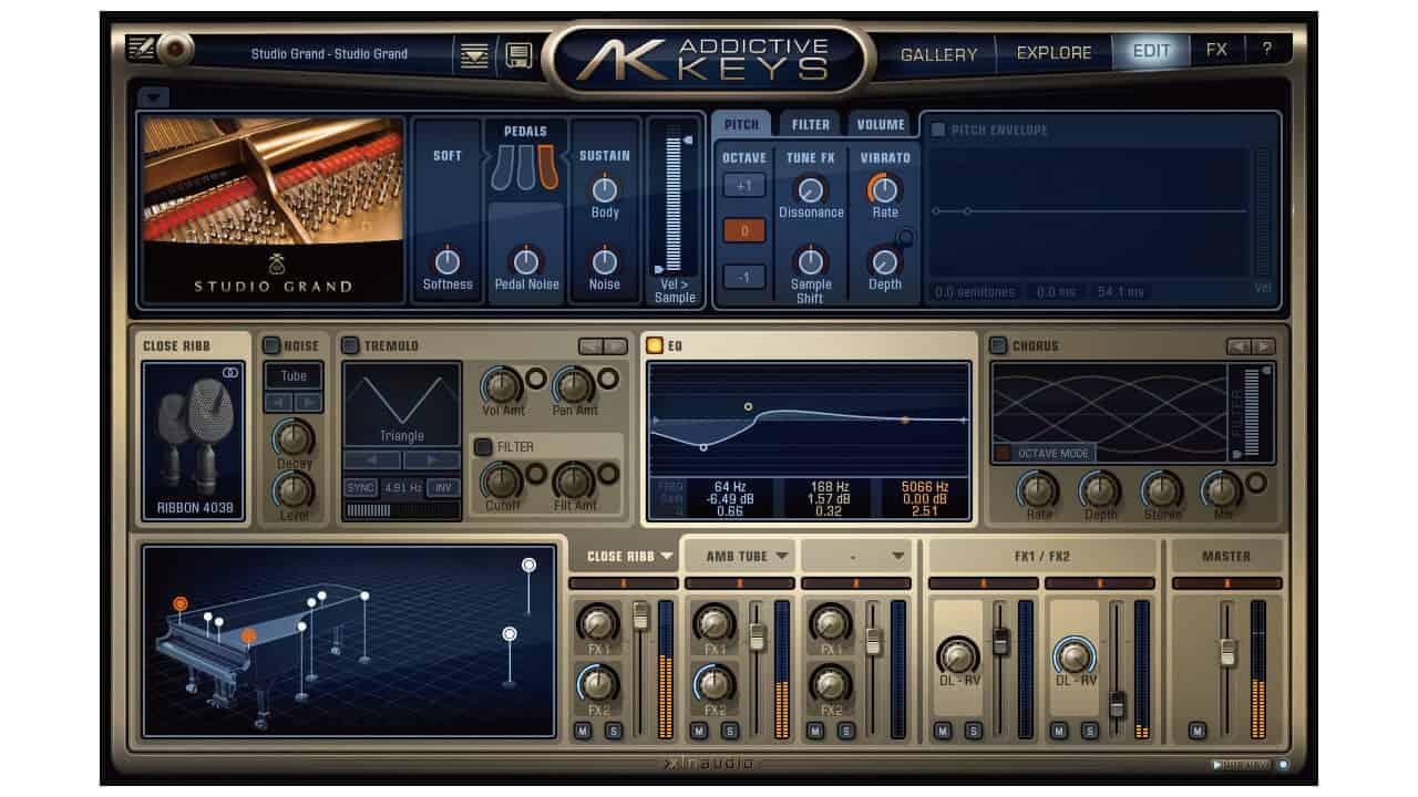addictive-keys-studio-grand