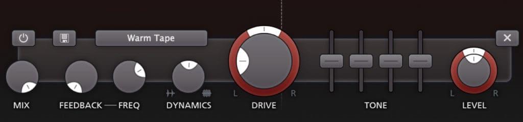 band-display-knob-saturn