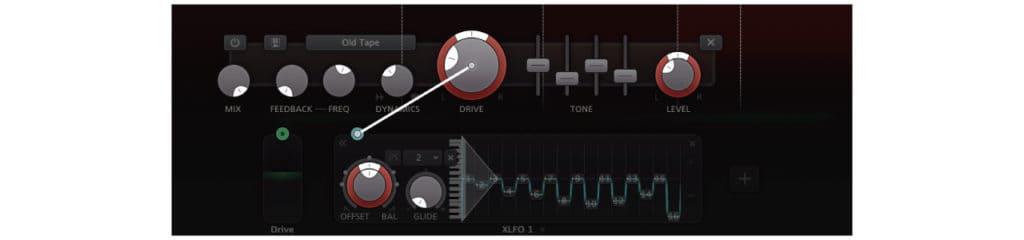 drive-modulation-fabfilter