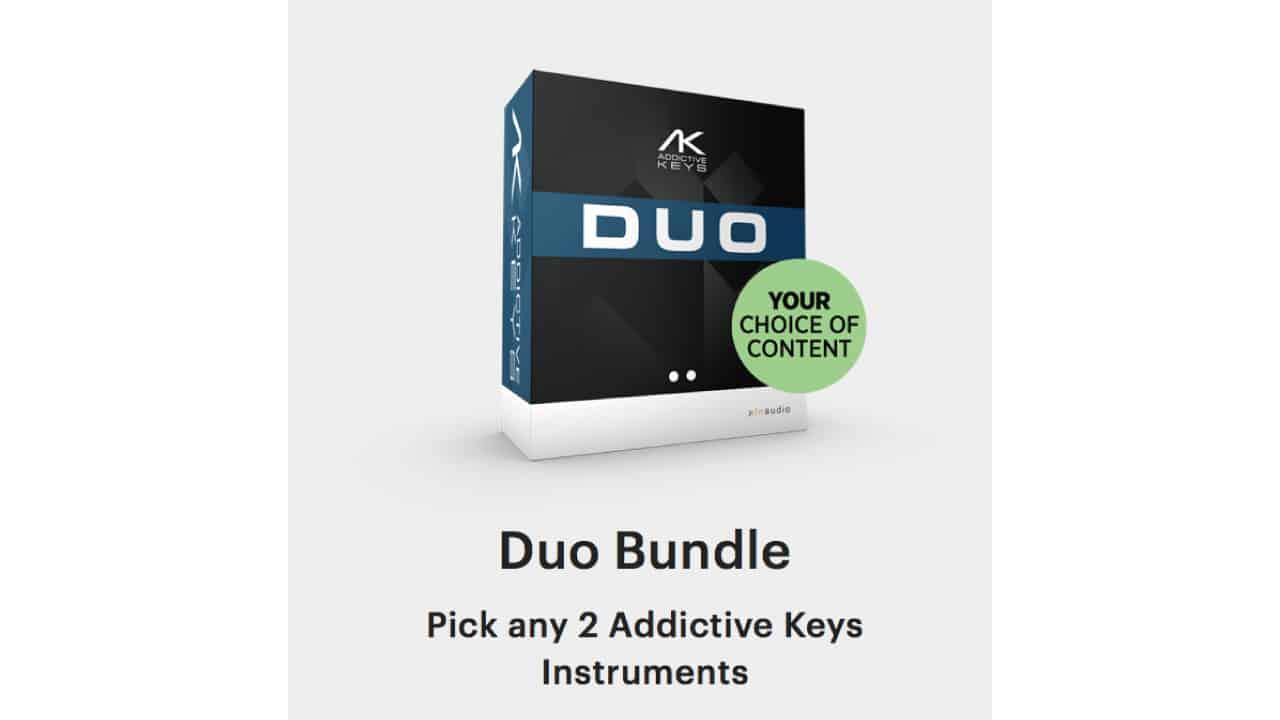 duo-bundle-addictive-keys