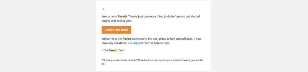 email-reverb.com