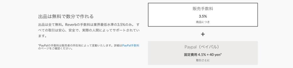 fee-reverb.com-paypal