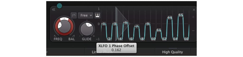 phase-offset-xlfo-saturn-2