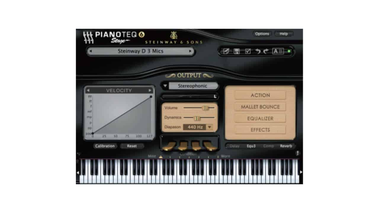 pianoteq-stage