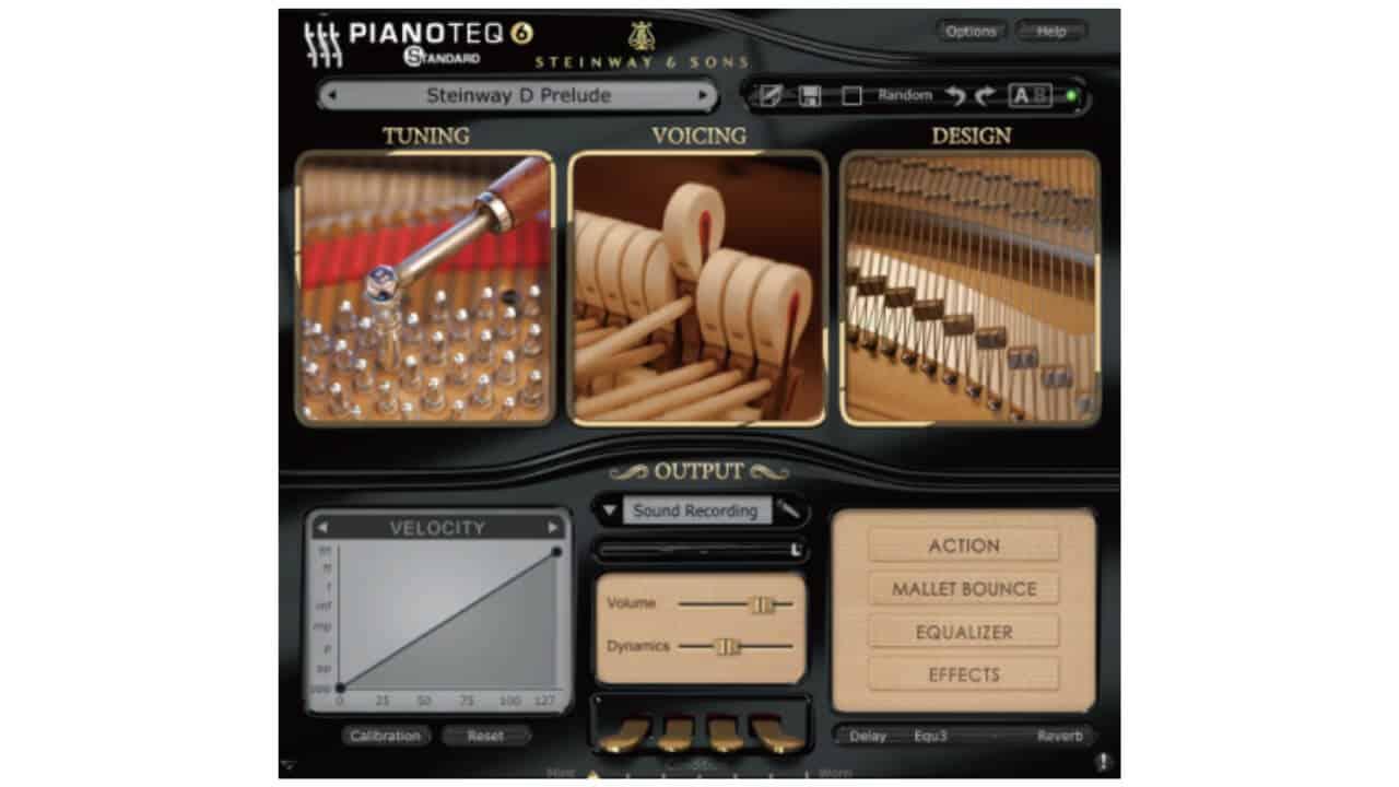 pianoteq-standard