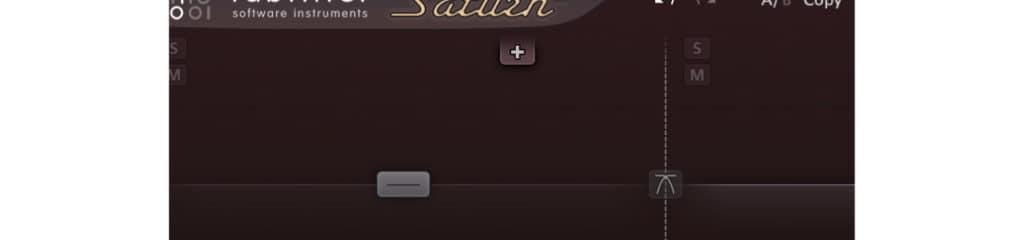satrun-band-plus