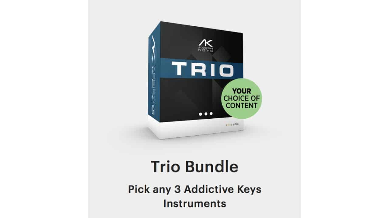 trio-bundle-addictive-keys