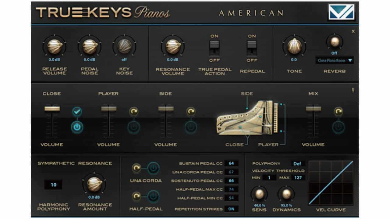 true-keys-american