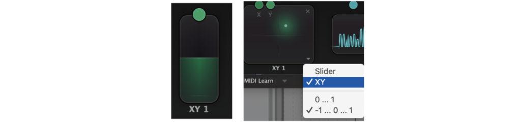 xy-slider-saturn-2