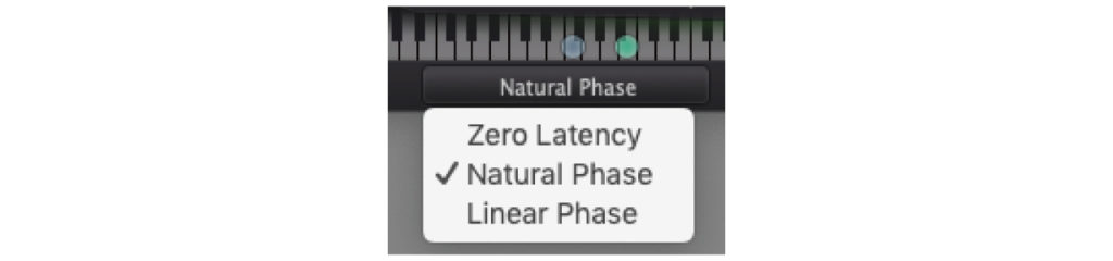 zero-latency-natural-phase-linear-phase-pro-q-3
